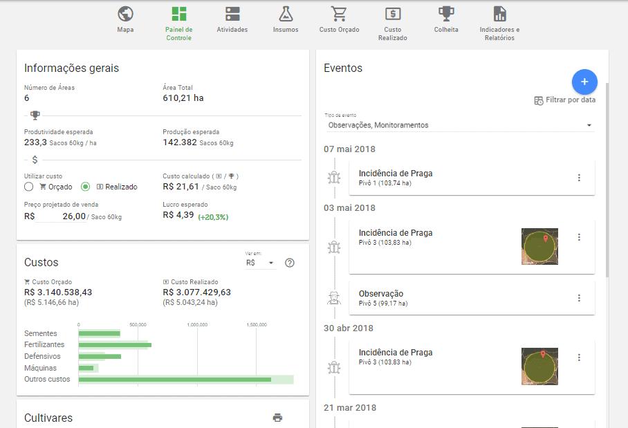 contabilidade-rural-painel-de-controle-nova-versão