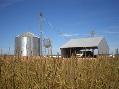 2-armazenagem-de-grãos