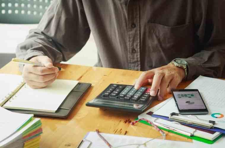 consultoria contabil