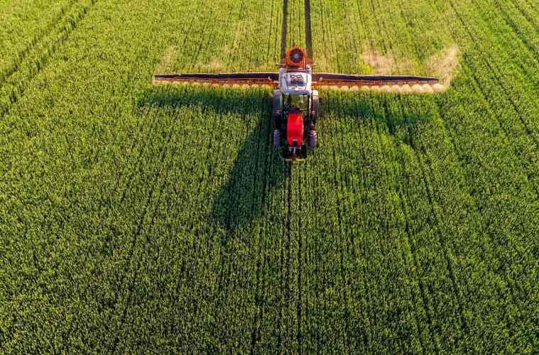 herbicida luximo