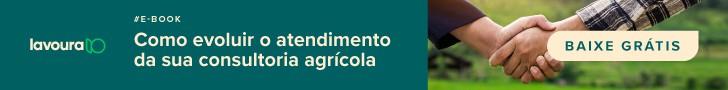 e-book Aegro como evoluir o atendimento da sua consultoria rural, baixe grátis
