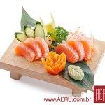 5 curiosidades sobre a culinária japonesa