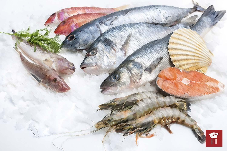 Quais-peixes-usar-para-fazer-sashimi