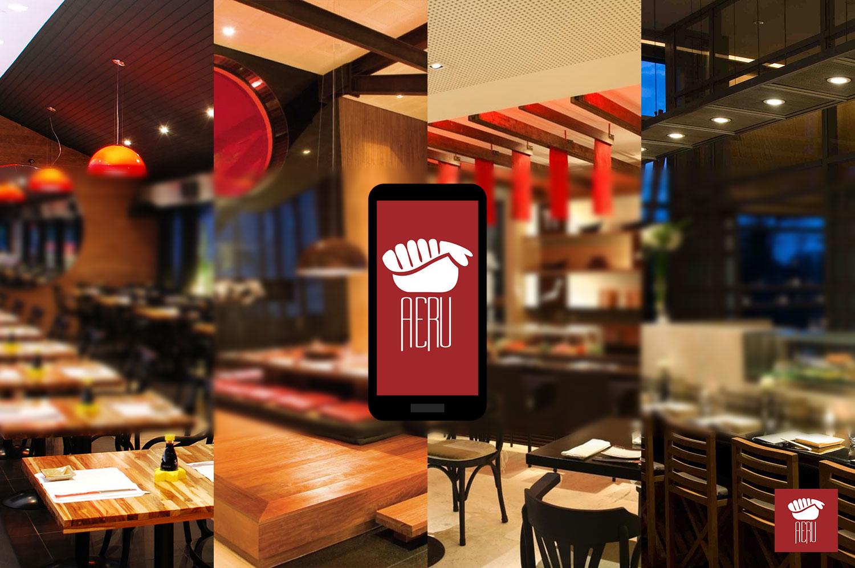 Restaurante-Japones-em-Sao-Paulo