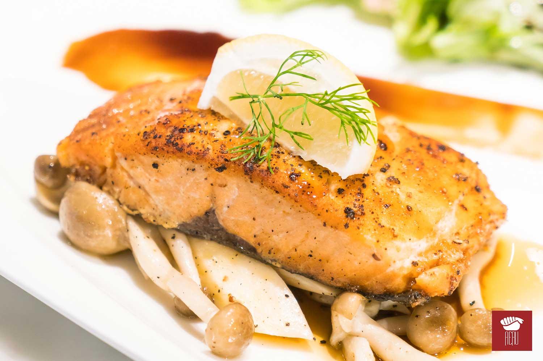 Culinária-japonesa-só-tem-pratos-frios