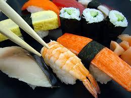 hashi_e_comida_japonesa
