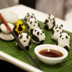 Pratos divertidos inspirados na culinária japonesa