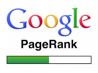 Google PageRank Patent Update