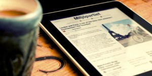 long-form content, long articles, short-form articles, long-form, content