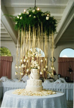 This One Caught My Eye And Could Without Question Be The Reception Decoration That Will Have Everyone Talking Posted On Austin Wedding Blog