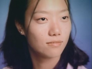 hae-min-lee
