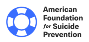 suicide grieving AfterTalk Grief Support