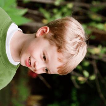 my son died AfterTalk Grief support
