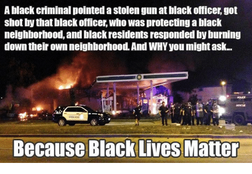 a-black-criminal-pointed-astolen-gun-at-blackofficer-got-shot-3295297