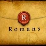 romans-300x225