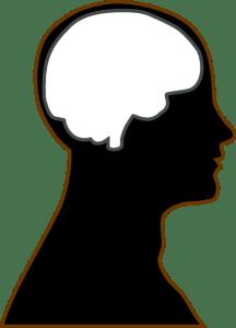 silhouette-brain-hi