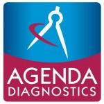 AGENDA Diagnostics 4