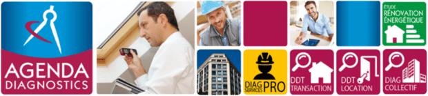 AGENDA Diagnostics 5