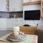 Haus Boje Wohnung 5