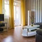 Haus Boje Wohnung 4