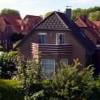 Ferienhaus Galle