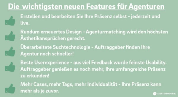 features_blog_agenturen