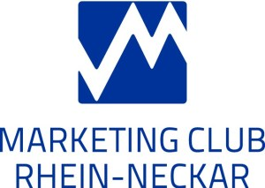 Marketing Club Rhein-Neckar_Agenturmatching_Kooperation_Logo