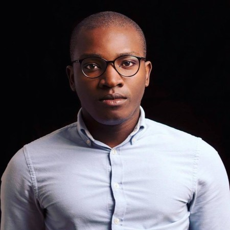 Samuel Ohonin, Team, Agenturmatching, Marketing, Online Marketing, Instagram