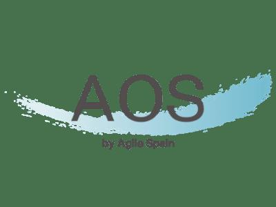 AOS 2021