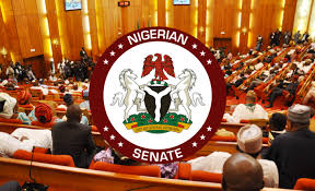 Senate Steps Up Effort To Establish National Agricultural Development Fund