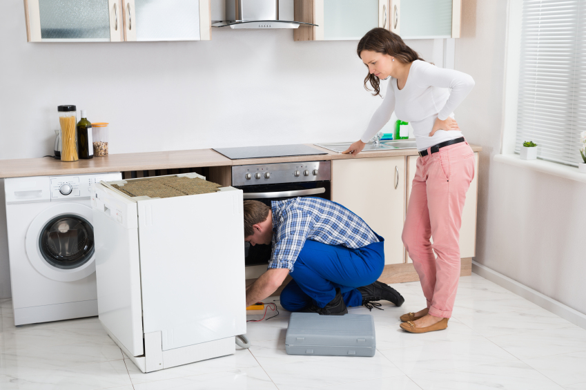 Image result for Home Repair  istock