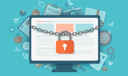 Online Certificate Status Protocol Stapling