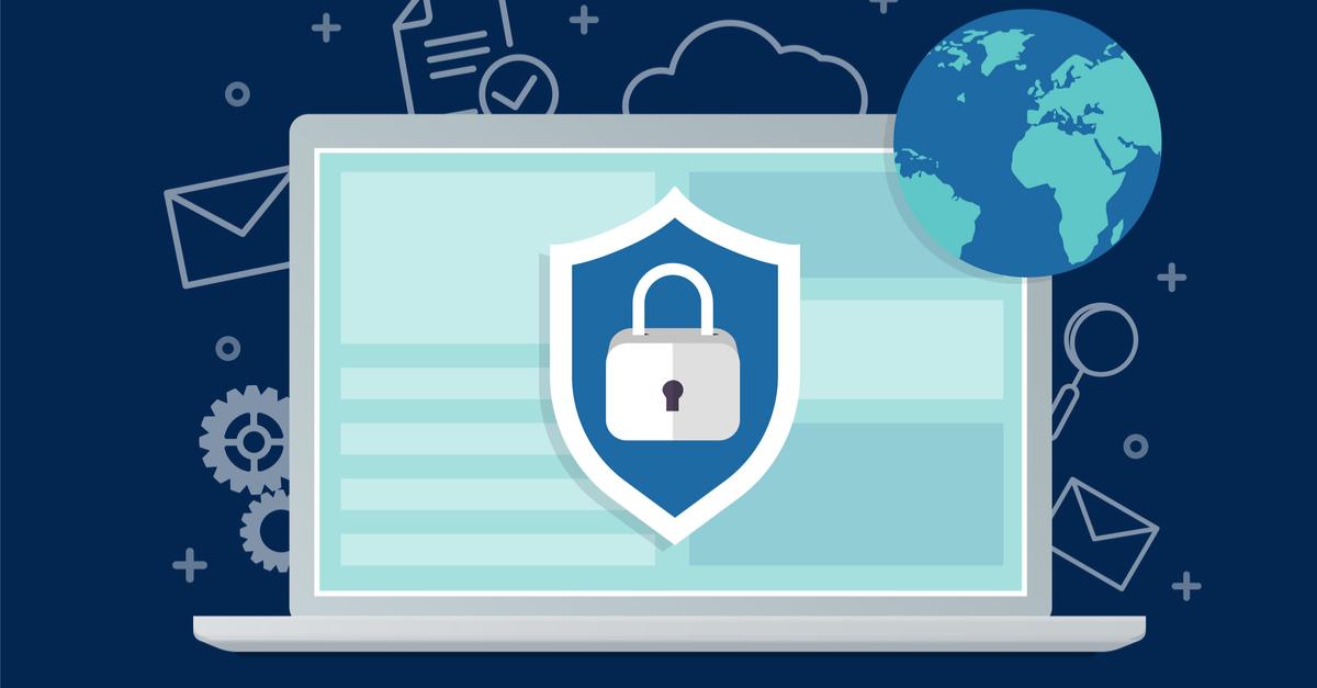 Certificate web enrollment services