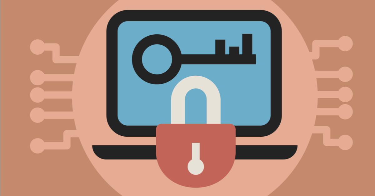 Microsoft Fim Certificate Management Part 2 Ammar Hasayen