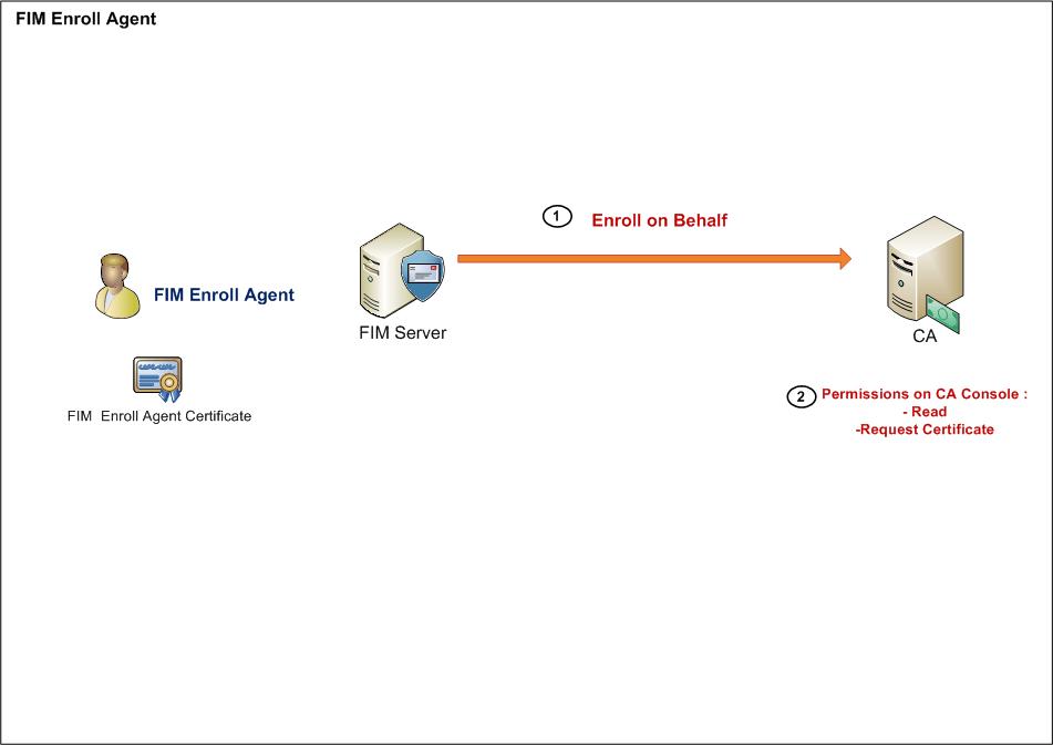 Microsoft-FIM