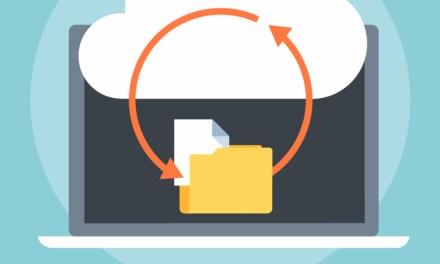 How to restore Exchange database
