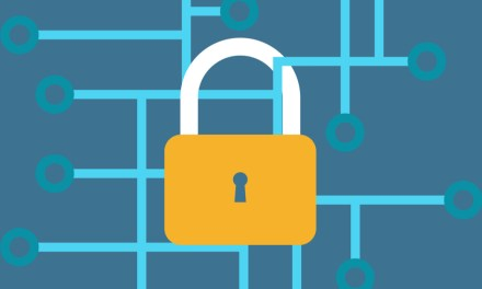 Three different ways for certification authority backup