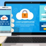 Azure multi-factor authentication or Azure MFA