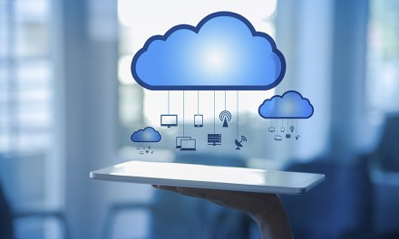 How business should approach the cloud?