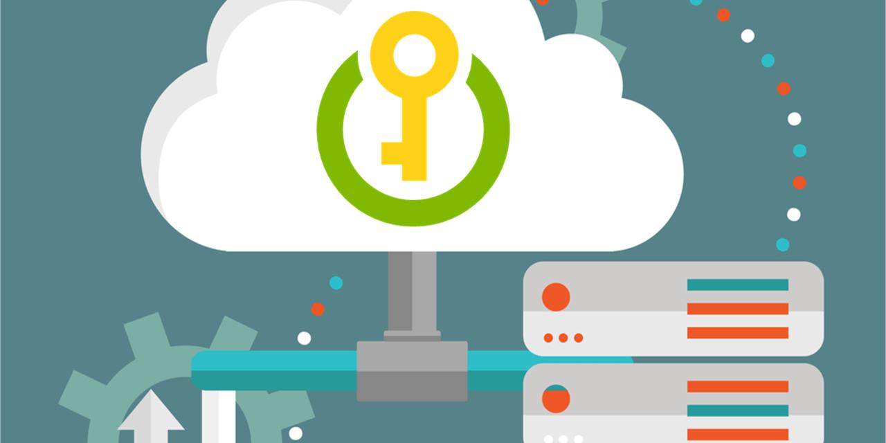What is Azure Key Vault?