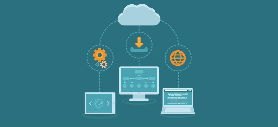 Azure Active Directory Conditional Access | Ammar Hasayen