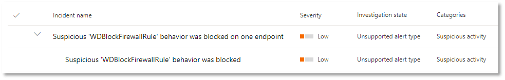 Microsoft Defender for Endpoint - Architecture1
