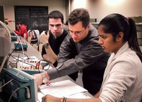 elektrik elektronik mühendisliği hoca ile ilgili görsel sonucu