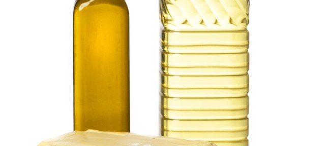 Study: Eating High Amounts of Fats May Increase Risk of Certain Breast Tumors