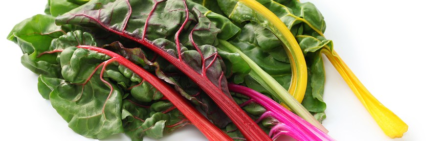 Powerhouse Fruit and Veggie Rankings: Eat Your Watercress (and Blueberries too!)
