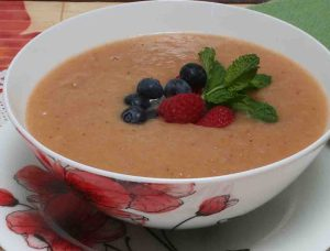 fruit-soup cropped