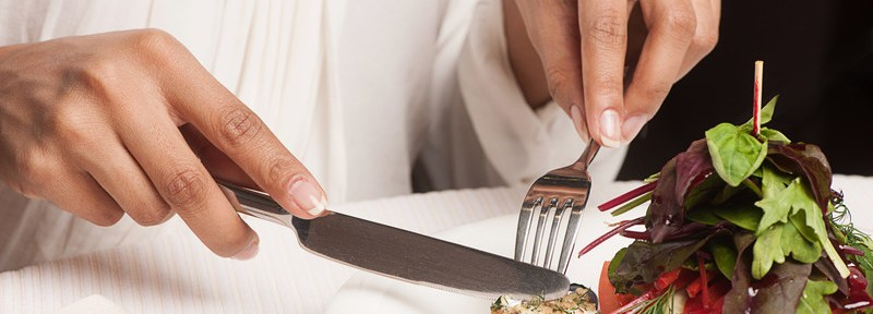 Study: Lowfat Diet, Weight Loss, and Survival For Women with Specific Breast Cancers