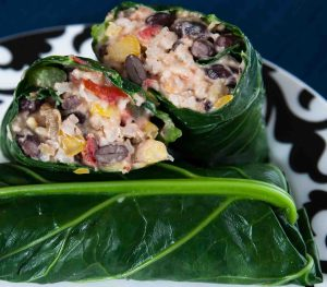 collard-greens-burrito cropped