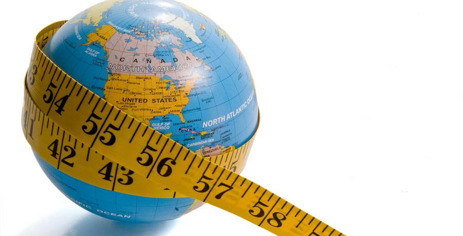 Large study finds (again) obesity links to many cancers