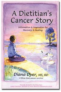 Celebrating Diana Dyer, 20 years of healing inspiration, advice